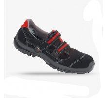 Shoes Model 501