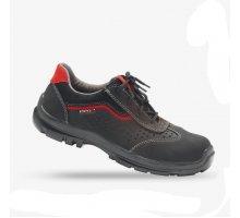 Shoes Model 502