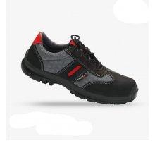 Shoes model 503