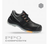Shoes Model 706