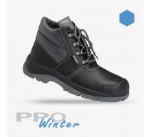 Shoes Model 758