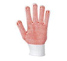 Heavyweight Polka Dot Glove
