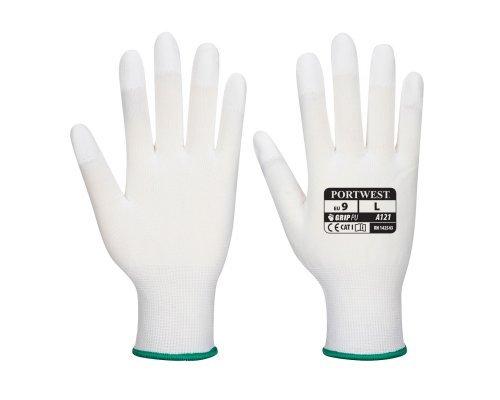 PU Fingertip Glove