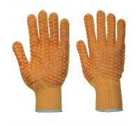 Criss Cross Glove