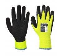 Thermal Soft Grip Glove