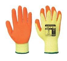 Classic Grip Glove - Latex
