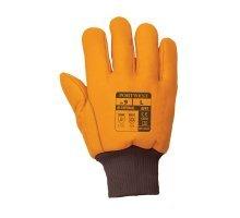 Antarctica Insulatex Glove