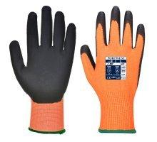 Vis-Tex Cut Resistant Glove - PU
