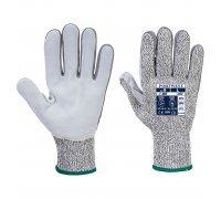 Razor - Lite Glove