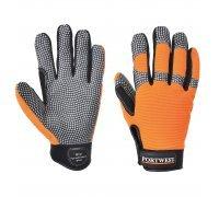 Comfort Grip - High Performance Glove