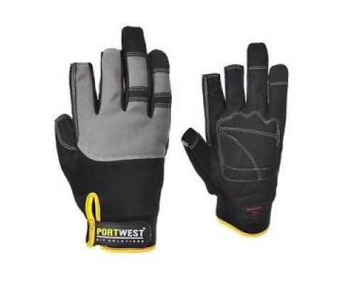 Powertool Pro - High Performance Glove