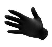 Powder Free Nitrile Disposable Glove