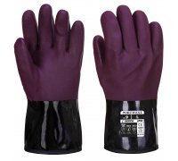 Chemtherm Gloves