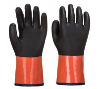 Chemdex Pro Glove