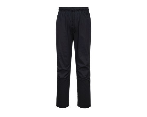 MeshAir Pro Trouser