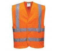 MeshAir Band & Brace Vest