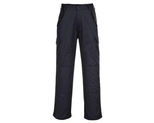 Combat Plus Trousers