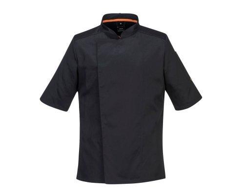 MeshAir Pro Jacket S/S