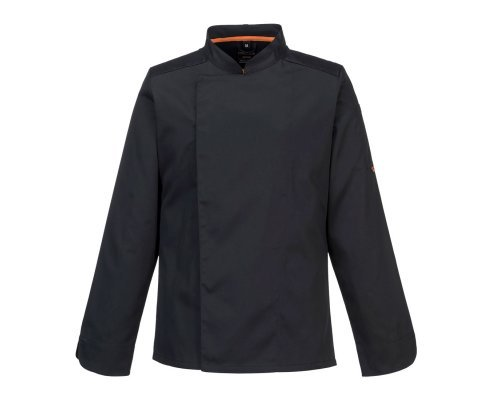 MeshAir Pro Jacket L/S