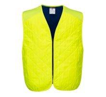 Cooling Evaporative Vest