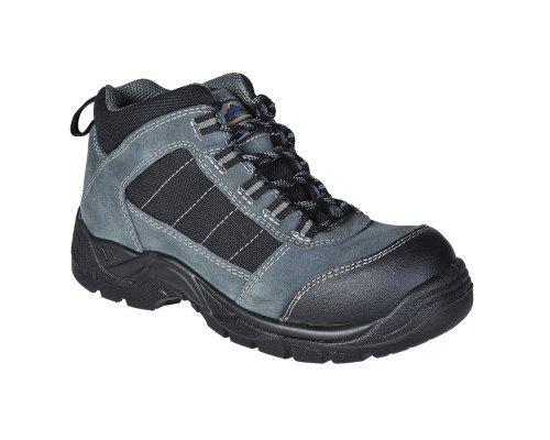 Compositelite Trekker Boot S1