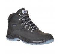 Steelite All Weather Boot S3 WR