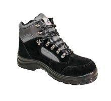 Steelite All Weather Hiker Boot S3 WR