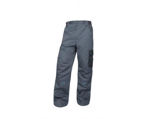 Waist-High Trousers 4TECH