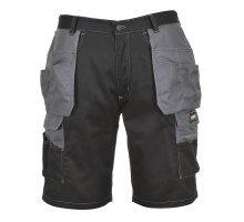 Granite Holster Shorts