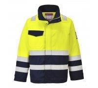 Hi-Vis Modaflame Jacket