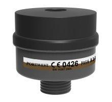 A2P3 Combination Filter Universal Tread