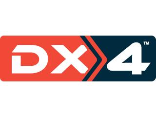 DYNAMIC 4X STRETCH