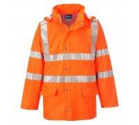 Sealtex Ultra Unlined Jacket