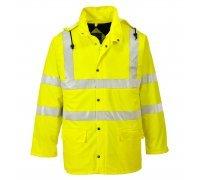 Sealtex Ultra Lined Jacket