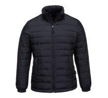 Aspen Ladies Jacket