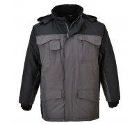 RS Parka jacket