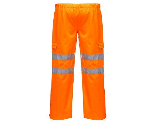 Trouser Extreme