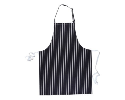 Butchers Apron