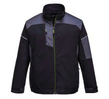Work Jacket PW3