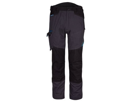 Service Trouser WX3