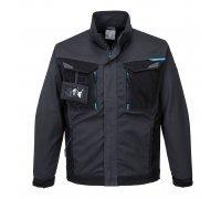 Work Jacket WX3