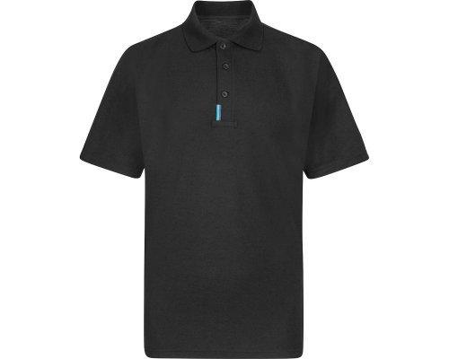 Polo Shirt WX3