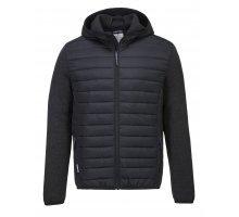 Baffle Jacket  KX3