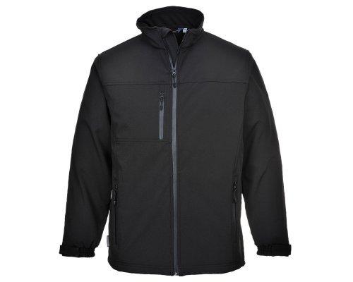 Softshell Jacket (3L)