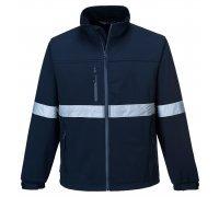IONA Softshell Jacket (3L)
