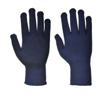 Перчатки Thermolite Polka Dot Glove