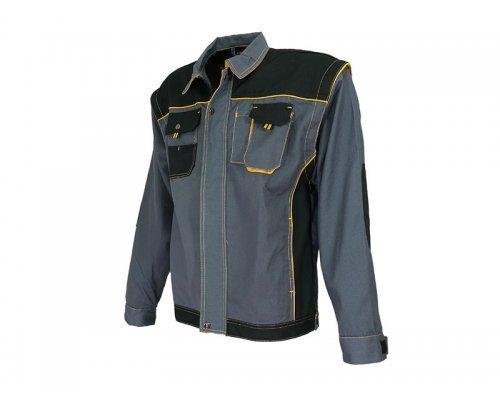 Куртка рабочая BETTER CANVAS