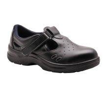 Steelite Safety Sandal S1