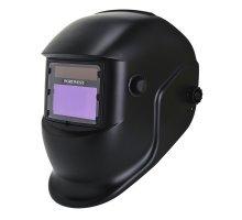 Welding Helmet BizWeld Plus
