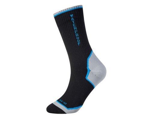 Performance Waterproof Socks